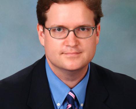 John-Hanson-lemon-lawyer