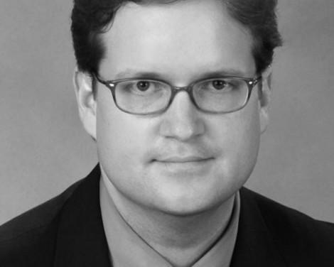 John-Hanson-lemon-lawyer-bw