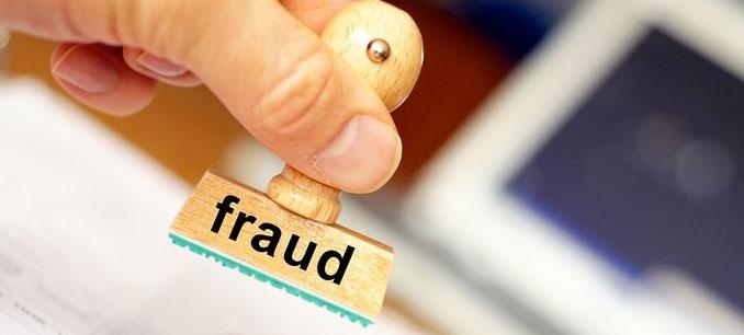 Fraud Help